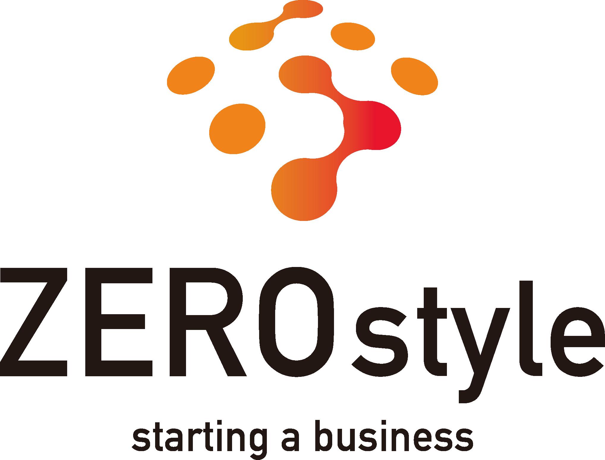 株式会社ZEROstyle(ゼロスタイル)